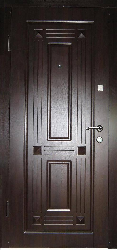 купить двери МДФ ПВХ