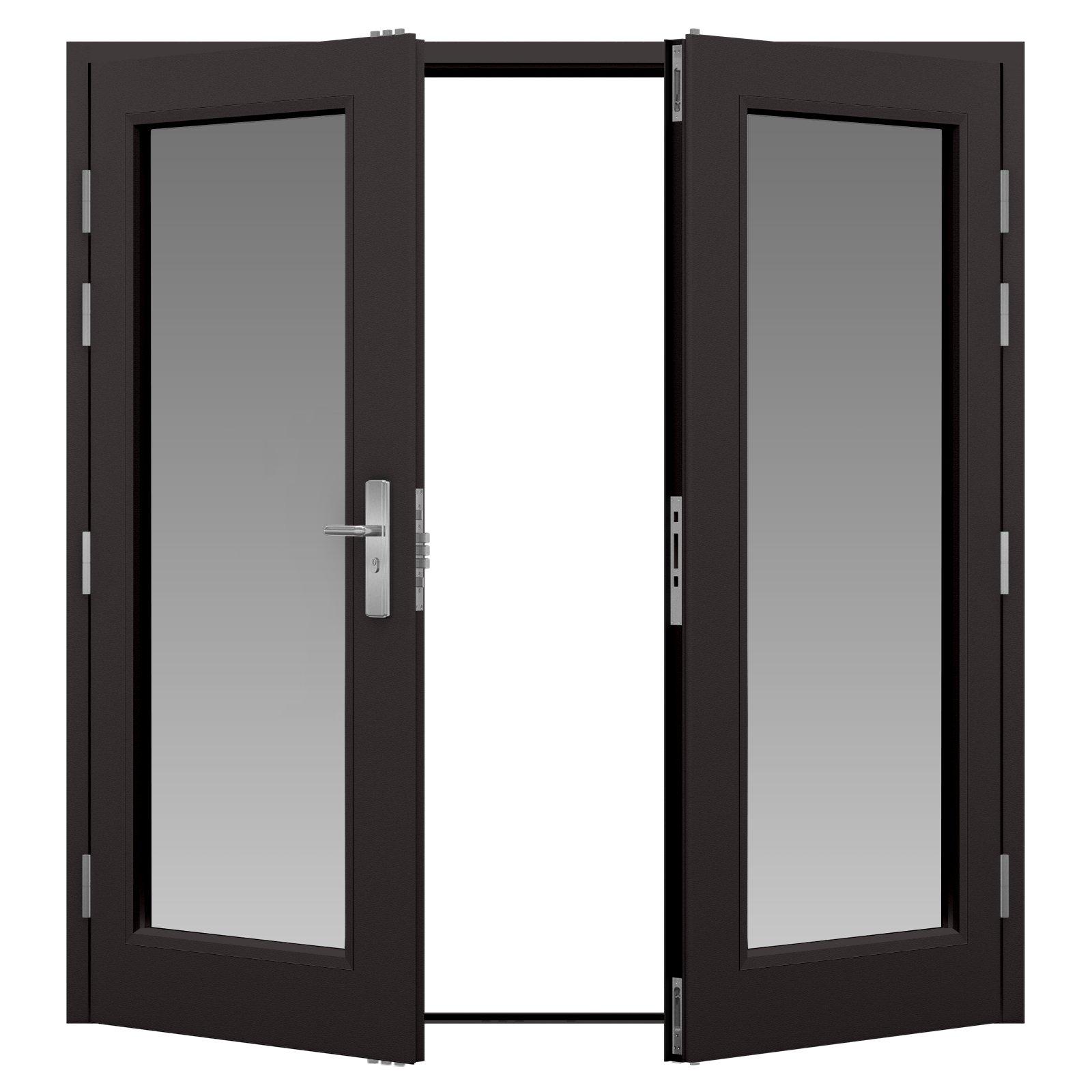 купить панель дверную с зеркалом