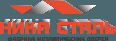металлические двери от производителя в Москве
