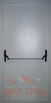 dver-protivopojarnay-dmp9.1