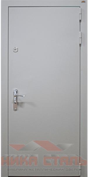 Дверь КХНС
