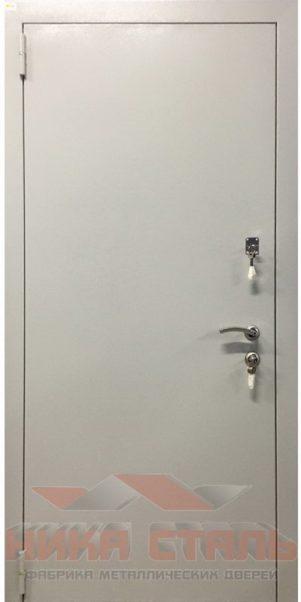 Дверь 3 класса защиты