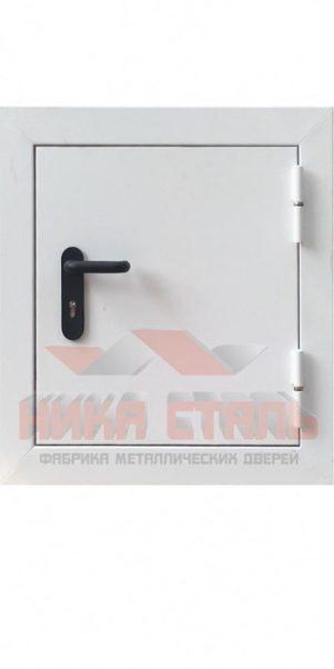люк противопожарный лпм 01 60