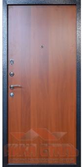 metallicheskay-dver-47.1