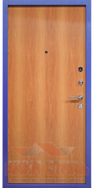 шумоизоляционная дверь в квартиру