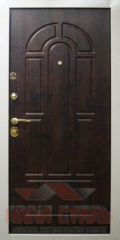 metallicheskay-dver-72.1