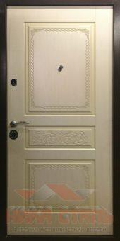 metallicheskay-dver-73.1