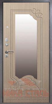 metallicheskay-dver-75.1