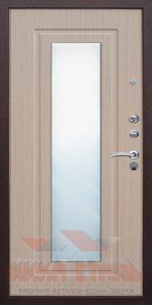 metallicheskay-dver-76.1