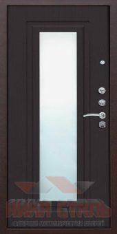metallicheskay-dver-77.1
