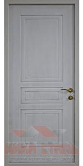 metallicheskay-dver-81.1