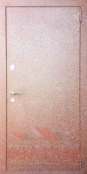 двери уличные утепленные с терморазрывом