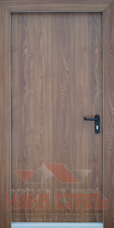 dver-protivopojarnay-dmp61.1