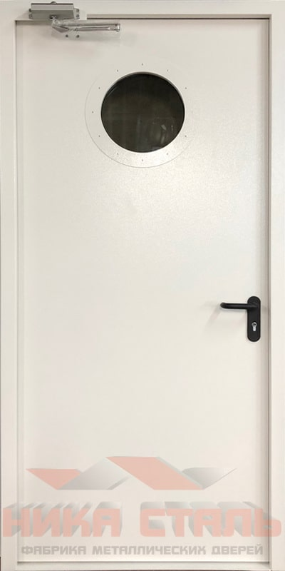 dver-protivopojarnay-dmp62.1