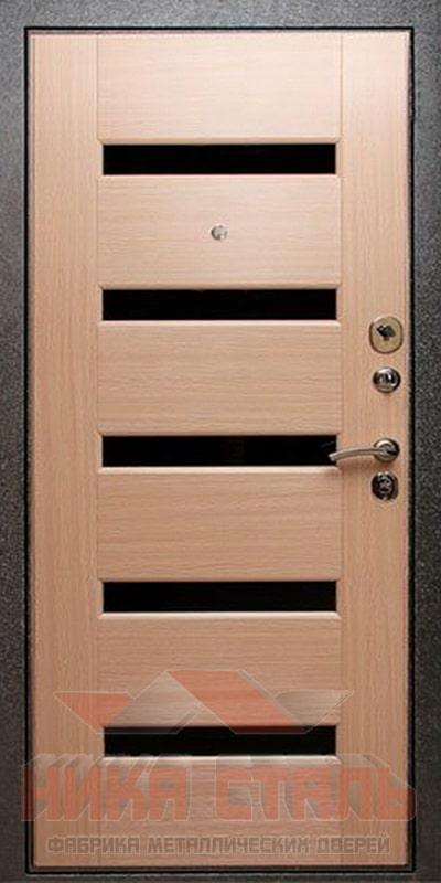 metallicheskay-dver-48.1