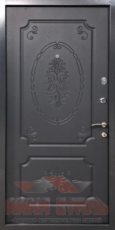 metallicheskay-dver-67.1
