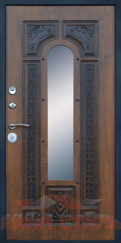 dver_vhodnay_DV_126.1